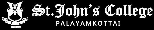 STJC Alumni Logo